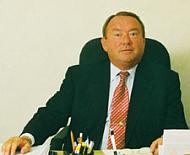 Павел Глинка, председатель Ассоциации отелей и ресторанов Чешской Республики (Фото: Архив Ассоциации отелей и ресторанов Чешской Республики)