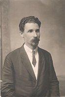 Иван Якушев
