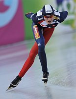 Мартина Сабликова (Фото: ЧТК)