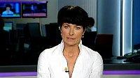 Ленка Брадачова (Фото: ЧТ 24)