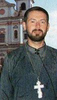 Евгений Червинский