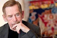 Вацлав Гавел (2010 г.)