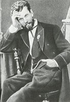 Эдуард Направник