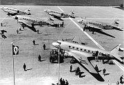 Фото: Архив аэропорта