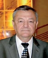 Игор Борисов