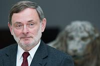 Павел Варваржовски