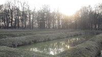 В двух шагах от этих прудов располагались крематории Освенцима-Биркенау