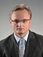 Мирослав Мацела