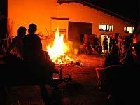 Zkouška ohněm