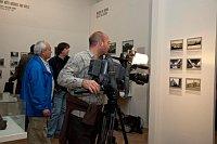 «Винограды Жижков – новые города за восточной крепостной стеной Праги» (Фото: официальный Facebook Музея столицы Праги)