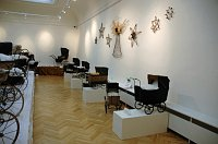 Фото: Архив Технического музея города Брно