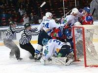 Фото: www.levpraha.cz
