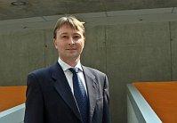 Владимир Рёсел