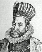 Рудольф II.