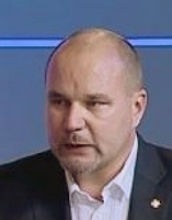 Милан Штепанек