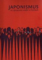 «Японизм в чешском художественном искусстве»