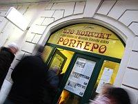 Кинотеатр Понрепо (Фото: Кристина Макова, Чешское радио - Радио Прага)