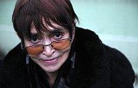Вера Хитилова (Фото: ЧТК)