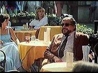 «Фавн сумеречной порой» (1983). Фото: YouTube