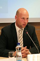 Ярослав Грушка