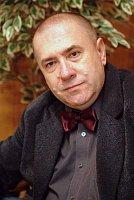 Петр Рамбoурсек (Фото: Архив компании Auriga)