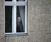 Má okno (Фото: stock.XCHNG)