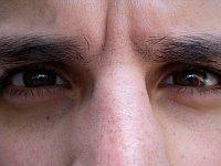 Má oči jen pro ni (Фото: stock.XCHNG)