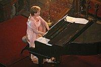 Ирина Кондратенко (Фото: Архив Ирины Кондратенко)