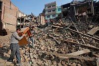 Непал (Фото: ЧТК)