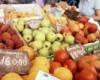 Плодово-ягодный кризис