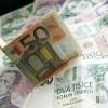 Чехия пригрозила воспользоваться правом вето