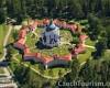 Храм, хранящий останки Святого Яна Непомуцкого, возвращен церкви