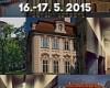 Впервые в Праге фестиваль Open Hous Praha