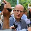 Чешский ответ греческому референдуму