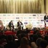 Президент РЖД Якунин в Праге рассуждал об отношениях Евросоюза и США