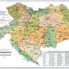 Странное сосуществование Чехии и Моравии