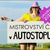 Чемпионат по автостопу