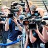 МИД ЧР: Российские журналисты не прошли проверку чешских спецслужб