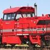 О поставках локомотивов в Россию не удалось договориться даже президенту