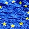 Чехия не выполнила условия, поставленные ЕС
