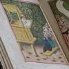 «Гусовские раритеты из достояния Национального музея»