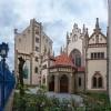 Пражская Майзелова синагога вновь открыла двери для туристов