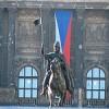 Чешский национальный герой