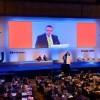 Премье-министр Богуслав Соботка: «Общественные СМИ должны быть независимыми»