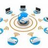Борьба с интернет преступностью или угроза частной жизни пользователей?
