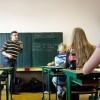 Учителей на бирже труда вновь прибавится