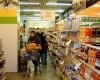 Закон «Об особой рыночной силе» может поднять цены