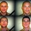 Чехия вспоминает солдат, погибших в Афганистане