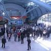 Баку и Карловы Вары соединит прямой рейс