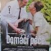 Чешские фильмы в Карловых Варах имеют шанс на успех